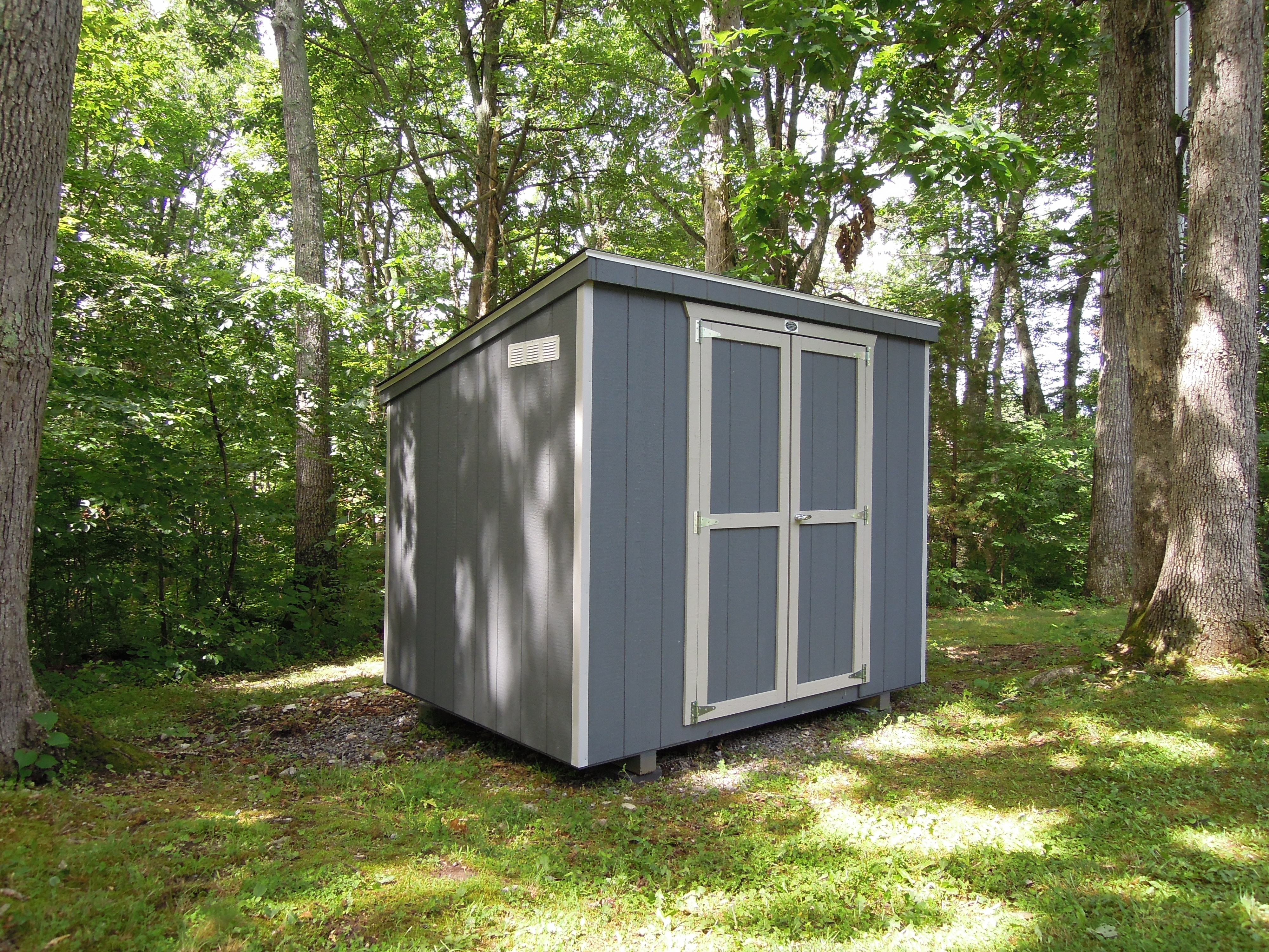 storage and offer in quality or metal tri portable options to out barns many schrock wood s finishes them sizes outdoor buildings today from sale woodshop for check stop schrocks choose state painted cabin styles the colors