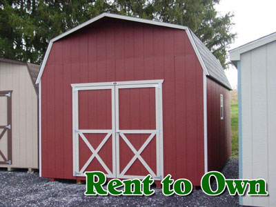 rent-to-own-pic1