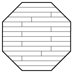 Standard Flooring
